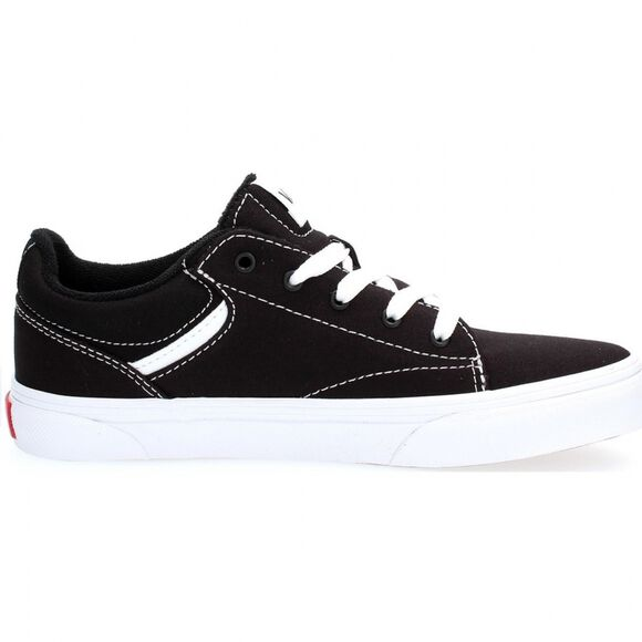 Sneakers Seldan