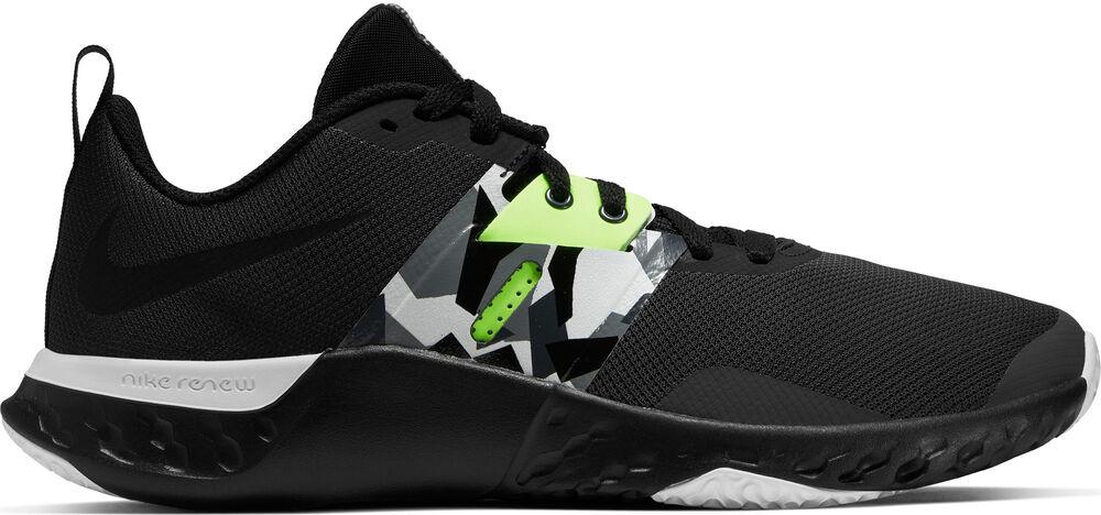 Nike - Zapatilla RENEW RETALIATION TR - Hombre - Zapatillas Fitness - 40dot5