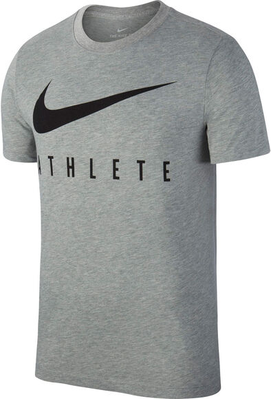 Camiseta m/cNK DRY TEE DB ATHLETE