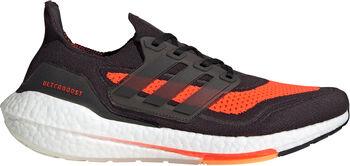 adidas Zapatillas Running Ultraboost 21 hombre