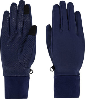 McKINLEY Guantes Serge ux hombre