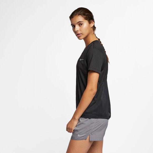 Camiseta manga corta Miler