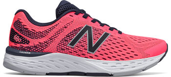 New Balance Zapatillas running w680 mujer