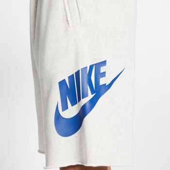 Nike Nsw HE SHORT FT ALUMNI hombre