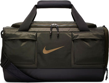 Nike Bolsa Vapor Power s Training