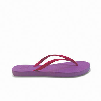 Reef Escape Basic mujer