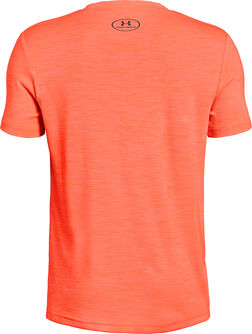 Camiseta manga corta Crossfade