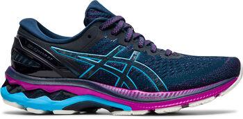 Zapatillas de running ASICS Gel-Kayano 27 mujer