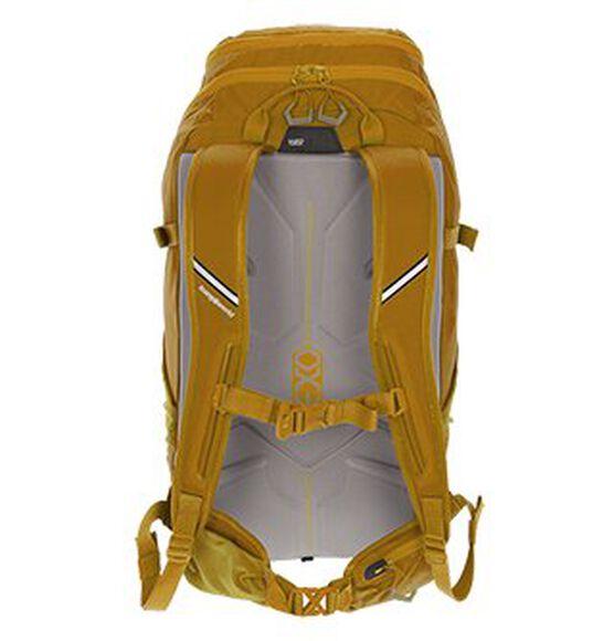 Mochila Montaña Gear 30L