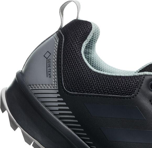 Zapatillas de montaña Terrex Tracerocker GTX