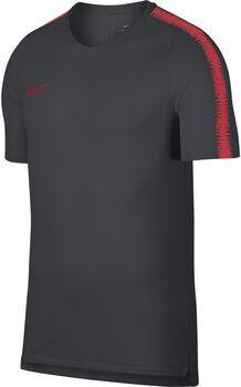 Nike Breathe Squad hombre