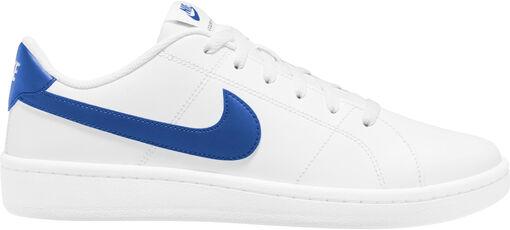 Zapatillas Nike Court Royale 2 Low