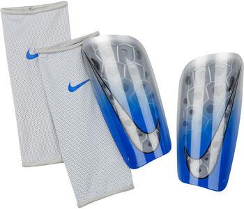 Nike Mercurial lite guard Negro