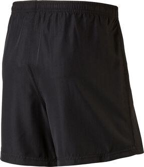 Shorts Mycus