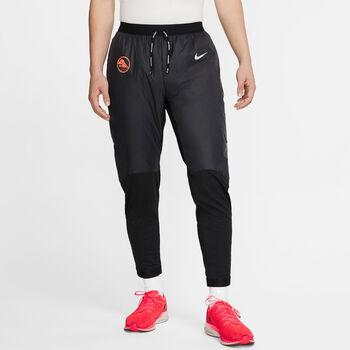 Nike Pantalón Phantom Elite Trk Pnt Ekiden hombre