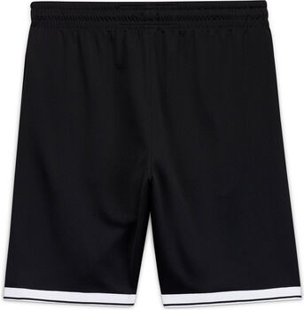 Nike Pantalón corto Brooklyn Nets Icon Edition hombre