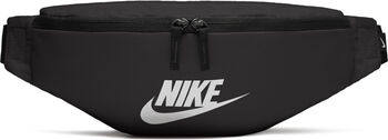 Nike Heritage Hip Pack  Negro