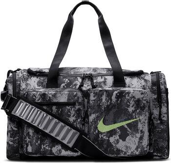 Nike Bolsa Deporte Utility Mediana