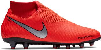 Nike Phantom Vision Pro Dynamic Fit AG  hombre
