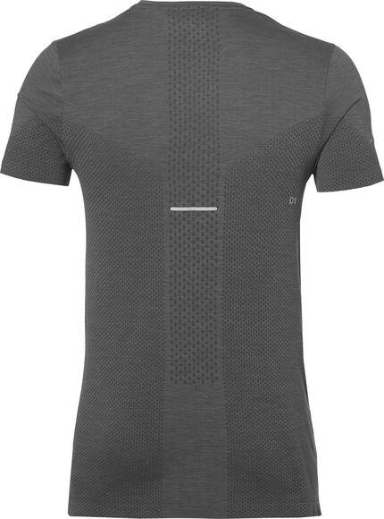 Camiseta manga corta Seamles