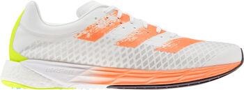 adidas Zapatillas running Adizero Pro hombre
