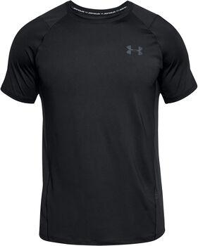 Under Armour Camiseta manga corta Raid 2.0  hombre