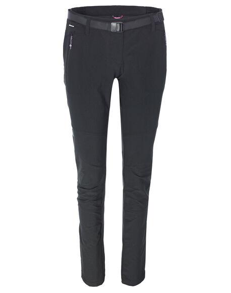Pantalon UPRIGHT