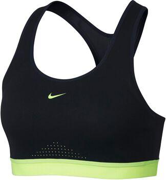 Nike Motion Adapt mujer Negro