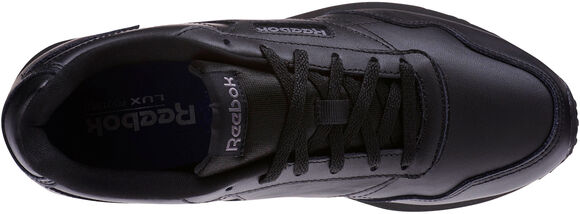 Sneakers Reebok Royal Glide