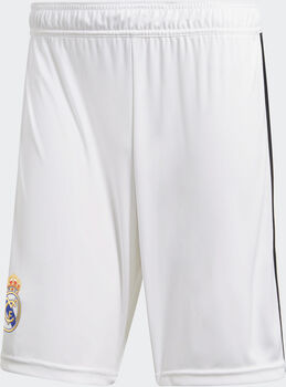 ADIDAS Short fútbol Real Madrid  H SHO  hombre