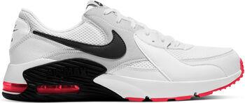 Nike Zapatillas Air Max Excee hombre Multicolor