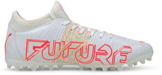 Botas de fútbol Future Z 4.1 Mg