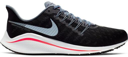 Nike - Zapatilla NIKE AIR ZOOM VOMERO 14 - Hombre - Zapatillas Running - Negro - 8dot5