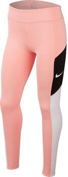 Nike Malla G NK TROPHY TIGHT niña