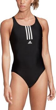 adidas Bañador natación  SH3.RO mujer