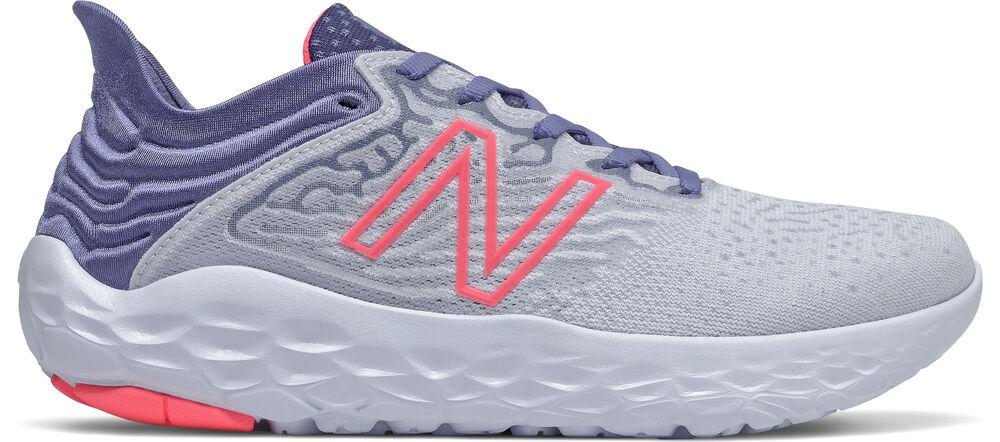 New Balance - Zapatilla FRESH FOAM BEACON - Mujer - Zapatillas Running - 36 1/2