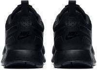 Nike Air Max Vision Hombre