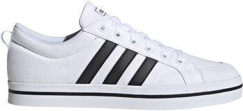 adidas Sneakers Bravada hombre