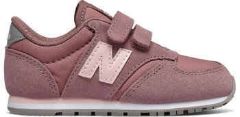 New Balance Zapatilla 420  LIFESTYLE INFANT VELC