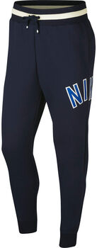 Nike Air Fleece Pants hombre