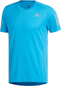 ADIDAS OWN THE RUN TEE MEN hombre