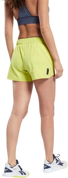 Pantalones cortos UBF Epic
