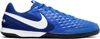 Nike Bota LEGEND 8 ACADEMY IC hombre Azul