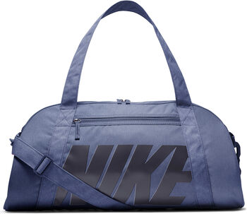 Nike BolsaNK GYM CLUB mujer