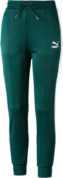 Puma Classics T7 Knitted Women's Track Pants mujer