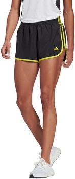 adidas Pantalones cortos Marathon 20 mujer