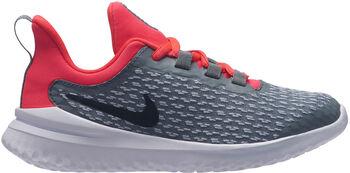Nike  RIVAL (PS) niño