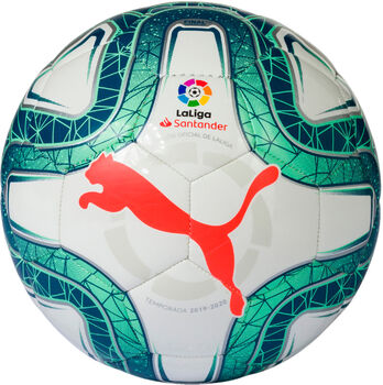 Puma Balón Fútbol LaLiga 1 mini