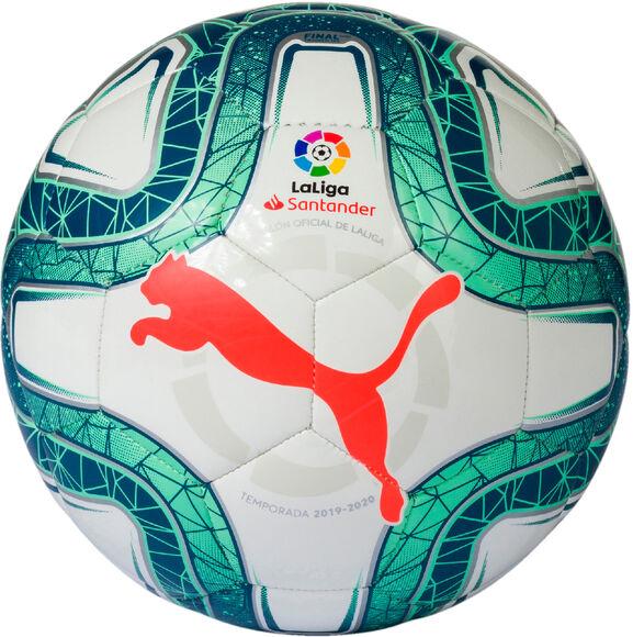 Balón Fútbol LaLiga 1 mini