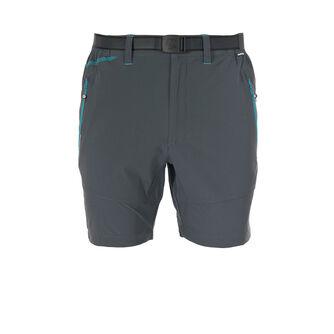 Pantalón Corto Fris